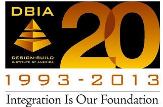 DBIA 20th Anniversary