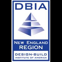 DBIA New England
