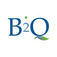 B2Q Associates