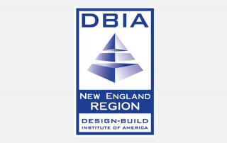 DBIANE Logo Banner