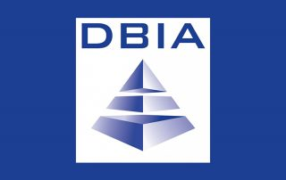 DBIA National Banner