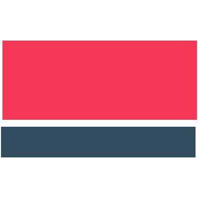 Michael Wilson Digital Strategist